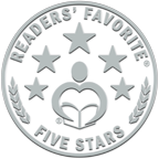 There and Back Again Wins Readers Favorite Five Star Award