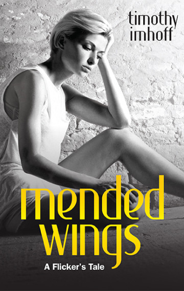 Mended Wings PRINT cover low res